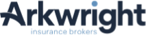 Arkwright Insurance
