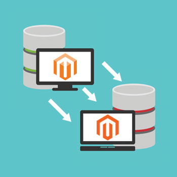 Now is the time to migrate from Magento 1 to Magento 2