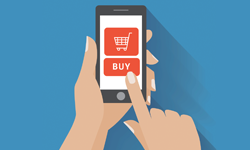 Why choose Magento 2 as your eCommerce platform?