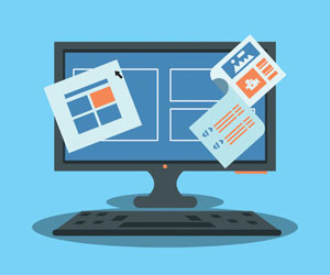 All about Page Builder and why your store needs it