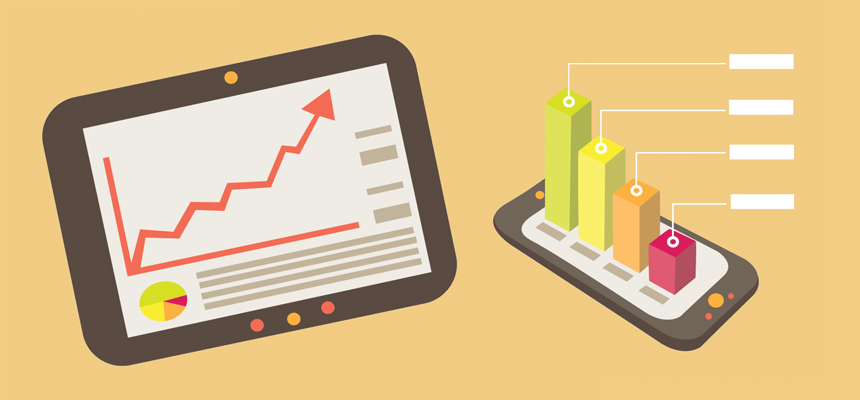 Turning demand for eCommerce into long-term success